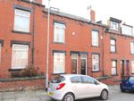 Thumbnail for sale in Hovingham Mount, Harehills, Leeds
