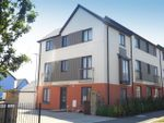 Thumbnail for sale in Linhay Lane, Plymstock, Plymouth
