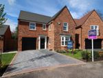 Thumbnail to rent in Bramwell Way, Bollin Park, Wilmslow