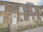 Thumbnail to rent in Beldon Road, Great Horton, Bradford