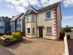 Thumbnail for sale in Sea Breezes, Maryport