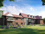 Thumbnail to rent in St Peter's Grange, Rickmansworth La, Chalfont St. Peter, Buckinghamshire
