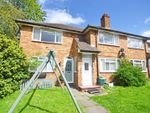 Thumbnail for sale in Trevor Close, Isleworth