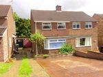 Thumbnail for sale in Townfield Road, Flitwick, Bedford, Bedfordshire