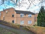 Thumbnail to rent in Oak Drive, Dursley