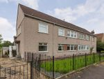 Thumbnail to rent in Mossgiel Avenue, Rutherglen, Glasgow