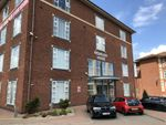 Thumbnail to rent in Redheugh House, Teesdale South Business Park, Stockton On Tees