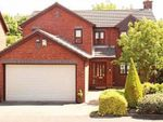 Thumbnail for sale in Acer Leigh, Aigburth, Liverpool