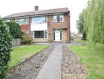 Thumbnail to rent in Manston Gardens, Leeds, West Yorkshire