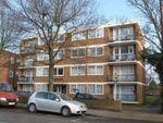 Thumbnail to rent in Waldegrave Road, Teddington