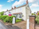 Thumbnail to rent in Bawtry Road, Bessacarr, Doncaster