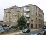 Thumbnail to rent in Flat 29, Treadwells Mill, Upper Park Gate, Bradford, West Yorkshire