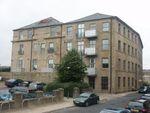Thumbnail to rent in Flat 29, Treadwells Mill, Upper Park Gate, Bradford, West Yorkshire