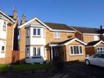 Thumbnail to rent in Gibbs Leaze, Hilperton, Trowbridge