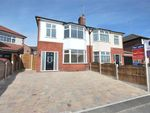 Thumbnail for sale in Kirby Avenue, Swinton, Manchester