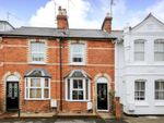 Thumbnail to rent in Henley On Thames, Oxfordshire