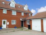 Thumbnail for sale in Rose Terrace, Diss, Norfolk
