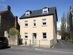Thumbnail for sale in London Road, Chippenham, Wiltshire