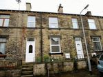 Thumbnail for sale in Well Close Street, Brighouse