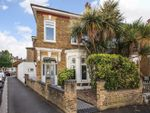 Thumbnail to rent in Glengarry Road, East Dulwich, London