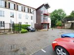 Thumbnail for sale in Stone Mill Court, Meanwood, Leeds, West Yorkshire.