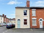 Thumbnail for sale in Lansdowne Street, Worcester, Worcestershire