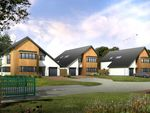 Thumbnail for sale in Evendine Mews, Colwall, Malvern, Worcestershire