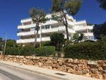 Thumbnail 2 bedroom apartment for sale in Cala Vinyes, Calvia, Mallorca