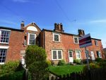 Thumbnail for sale in Old Bolingbroke, Spilsby, Lincolnshire