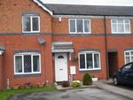 Thumbnail to rent in Ludlow Lane, Reedswood, Walsall