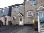 Thumbnail to rent in Helena Court, Penwithick, Cornwall