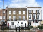 Thumbnail to rent in Barnsbury Road, London