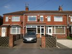 Thumbnail for sale in Glebe Road, Hull, East Riding Of Yorkshire