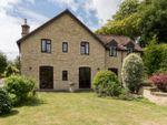Thumbnail to rent in Church Lane, Freshford, Bath