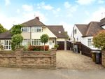 Thumbnail for sale in Village Way, Pinner, Middlesex
