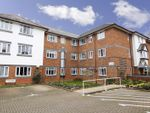 Thumbnail for sale in St Catherines Court, Bishops Stortford