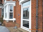 Thumbnail to rent in Constable Road, Felixstowe
