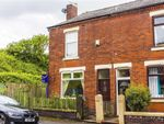 Thumbnail to rent in Hill Street, Wigan, Manchester
