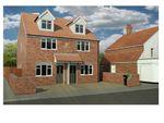 Thumbnail for sale in High Brooms Road, Tunbridge Wells
