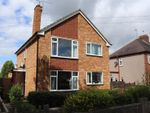 Thumbnail for sale in Newdigate Road, Bedworth