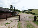 Thumbnail to rent in Land At Foel Isaf, Foel Road, Bylchau