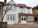 Thumbnail for sale in Campbell Avenue, Ilford