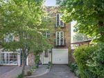 Thumbnail for sale in Eaton Drive, Kingston Upon Thames