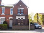 Thumbnail to rent in 70 Painswick Road, Gloucester GL46Pt