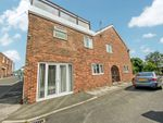 Thumbnail for sale in Woods Terrace, Murton, Seaham