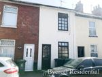 Thumbnail to rent in Devonshire Road, Great Yarmouth