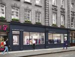 Thumbnail to rent in 33-35 Brewer Street, London
