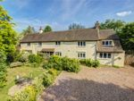 Thumbnail for sale in Salmons Lane, Prestwood, Great Missenden, Buckinghamshire