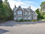 Thumbnail to rent in Seafield Avenue, Grantown-On-Spey