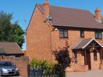 Thumbnail for sale in Kingsbury Road, Minworth, Sutton Coldfield